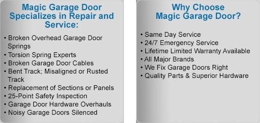 Garage Door Repair Pittsburg Ca 29 Svc 925 800 4546